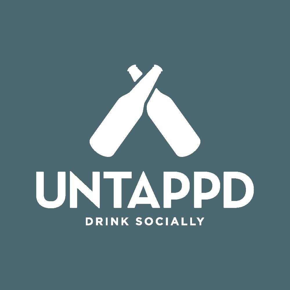 untappd-logo-light