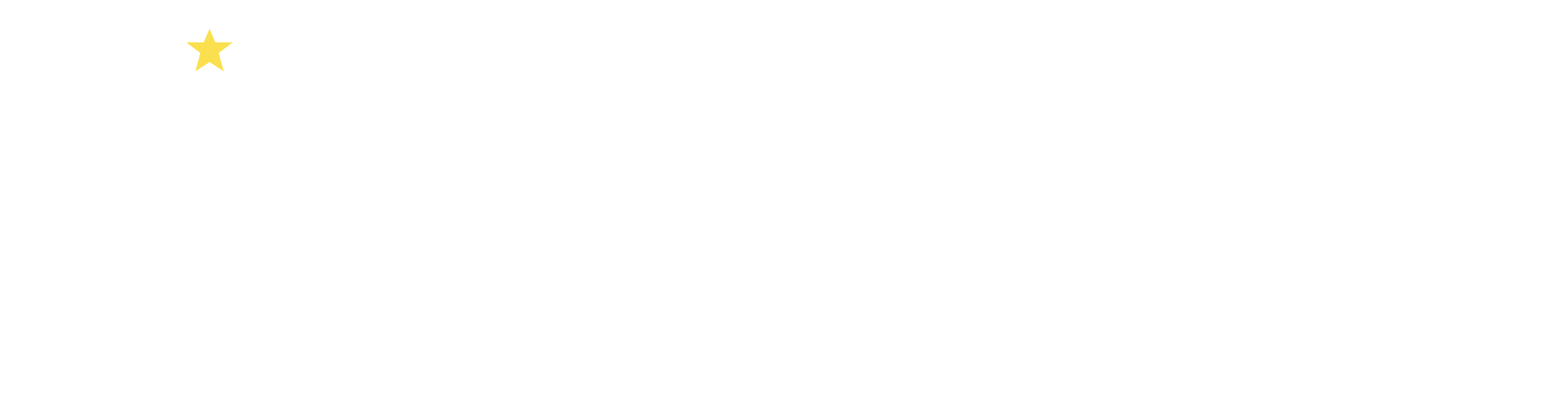 Dilly Bistro
